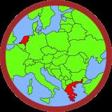 griekenland 4x4 peloponessos offroad offroad reizen 4x4 reis